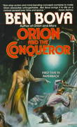 Orion and the Conqueror 0 9780812523768 0812523768