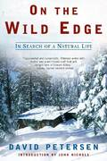 On the Wild Edge 1st edition 9780805080032 0805080031