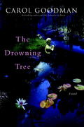 The Drowning Tree 0 9780345462114 0345462114