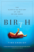 Birth 1st Edition 9780802143242 0802143245
