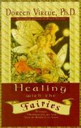 Healing with the Fairies 0 9781561708079 1561708070