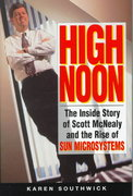 High Noon 1st edition 9780471297130 0471297135