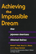 Achieving the Impossible Dream 0 9780252067648 0252067649