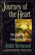 Journey of the Heart 1st Edition 9780060927424 0060927429