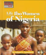 Life among the Ibo Women of Nigeria 1st edition 9781560063445 1560063440