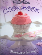 Fairies Cookbook 0 9781423602903 1423602900