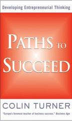 Paths to Succeed 1st edition 9781587991257 158799125X