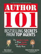 Bestselling Secrets from Top Agents 0 9781593374174 1593374178