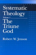 Systematic Theology 0 9780195145984 0195145984