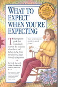 What to Expect When You're Expecting 3rd edition 9780761125495 0761125493