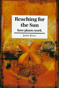 Reaching for the Sun 2nd Edition 9780521518048 0521518040