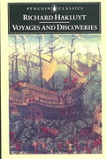 Voyages and Discoveries 1st Edition 9780140430738 0140430733
