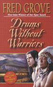 Drums Without Warriors 0 9780843951288 0843951281