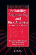 Reliability Engineering and Risk Analysis 2nd Edition 9780849392474 0849392470