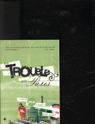 The Trouble with Paris 0 9780849919992 0849919991