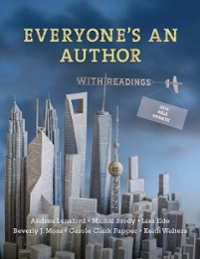 Everyone's an Author with 2016 MLA Update: with Readings 2nd Edition 9780393617467 0393617467