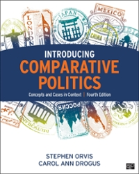 Introducing comparative politics concepts and cases in context 4th introducing comparative politics concepts and cases in context 4th edition rent 9781506375465 chegg fandeluxe Gallery