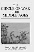 The Circle of War in the Middle Ages 0 9780851156453 0851156452