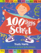 100 Days of School 0 9780761314318 0761314318