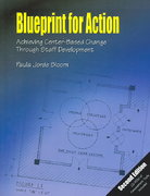Blueprint for Action 2nd Edition 9780962189487 0962189480