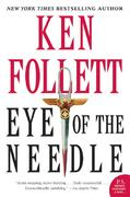 Eye of the Needle 1st Edition 9780060748159 006074815X