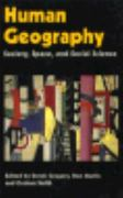 Human Geography 2nd edition 9780816626199 0816626197