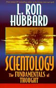 Scientology 0 9780884045038 088404503X