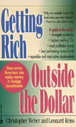 Getting Rich Outside the Dollar 0 9780446393966 0446393967