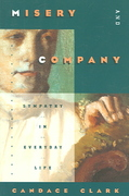 Misery and Company 2nd Edition 9780226107578 0226107574
