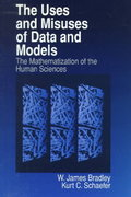 The Uses and Misuses of Data and Models 0 9780761909224 0761909222