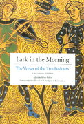 Lark in the Morning 1st Edition 9780226429335 0226429334