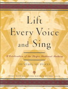 Lift Every Voice and Sing 1st edition 9780679463153 0679463151