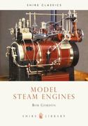 Model Steam Engines 0 9780852639061 0852639066