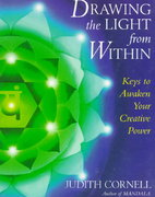 Drawing the Light from Within 1st edition 9780835607568 0835607569