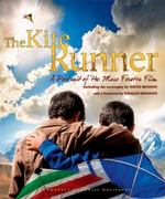 The Kite Runner 0 9781557048042 1557048045