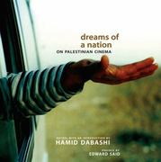 Dreams of a Nation 0 9781844670888 1844670880