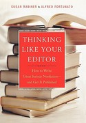 Thinking Like Your Editor 1st edition 9780393038927 0393038920