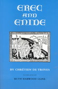 Erec and Enide 1st Edition 9780300067712 0300067712