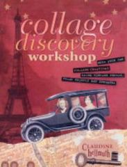 Collage Discovery Workshop 0 9781581803433 1581803435