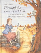 Through the Eyes of a Child 5th edition 9780136679738 0136679730