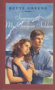 Summer of My German Soldier 1st Edition 9780141306360 014130636X