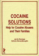 Cocaine Solutions 0 9781560240358 1560240350