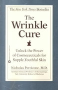 The Wrinkle Cure 0 9780446677769 0446677760
