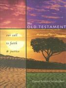 The Old Testament 1st Edition 9780877937210 0877937214