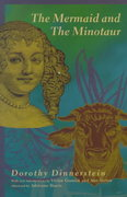 Mermaid and the Minotaur 1st Edition 9781892746252 1892746255