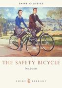 The Safety Bicycle 0 9780852638040 0852638043