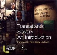 Transatlantic Slavery 2nd edition 9780853231981 0853231982