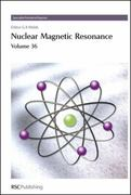 Nuclear Magnetic Resonance 0 9780854043620 0854043624