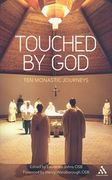 Touched by God 1st edition 9780860124511 0860124517