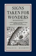 Signs Taken for Wonders 2nd edition 9780860919063 0860919064